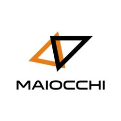 Cicli Maiocchi